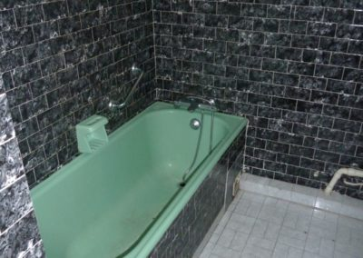 Sanitaires de salle de bain-Contesso-Plomberie-Aubenas
