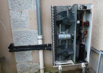 Entretient ventilation-Contesso-Plombier-Aubenas